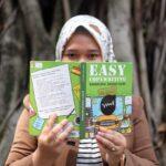 Buku Easy Copywriting