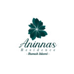 Aninnas Residence