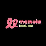 Momota Cosmetics