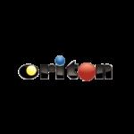oriton