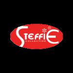 steffie collection