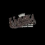ummika