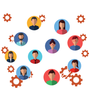 global internet dunia