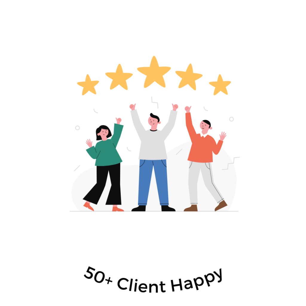 50-client-customer-service-excellence
