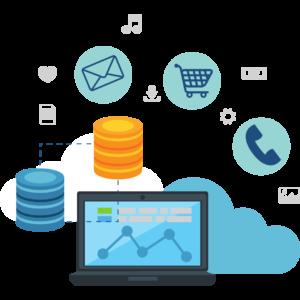 big data jasa web wonogiri terbaik dan termurah berkualitas tinggi