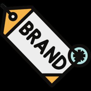 jasa branding jasa web sukoharjo terbaik dan termurah berkualitas tinggi.