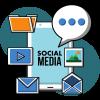 jasa social media solo toekangdigital