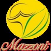 Mazzoni Gujati