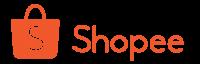 shopee-logo-40477